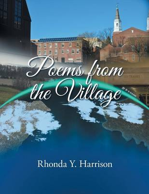 Poems from the Village (Paperback)
