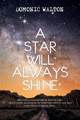 A Star Will Always Shine (Paperback)
