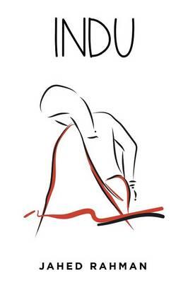 Indu (Paperback)