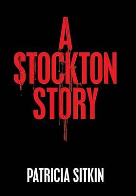 A Stockton Story (Hardback)