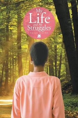 My Life and My Struggles (Paperback)