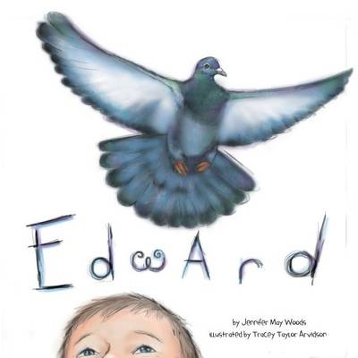 Edward (Paperback)