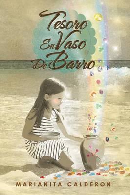 Tesoro En Vaso de Barro (Paperback)
