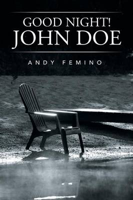 Good Night! John Doe (Paperback)