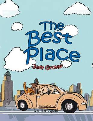The Best Place (Paperback)
