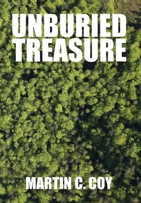 Unburied Treasure (Hardback)