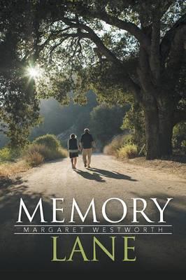 Memory Lane (Paperback)