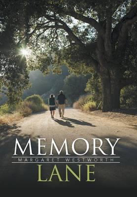 Memory Lane (Hardback)