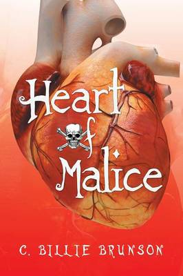 Heart of Malice (Paperback)