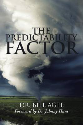 The Predictability Factor (Paperback)
