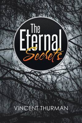 The Eternal Secrets (Paperback)