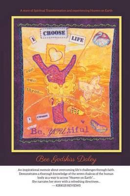 I Choose Life (Paperback)