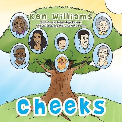Cheeks (Paperback)