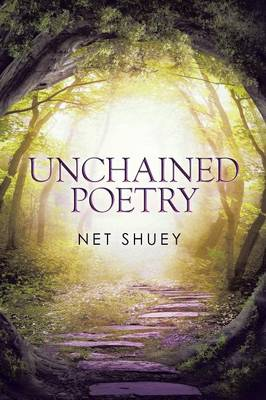 Unchained Poetry (Paperback)
