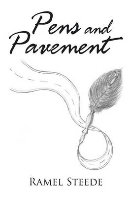 Pens and Pavement (Paperback)