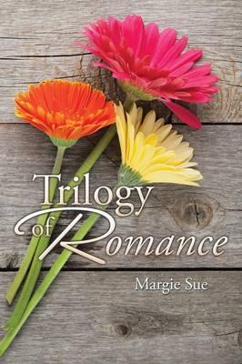 Trilogy of Romance (Paperback)