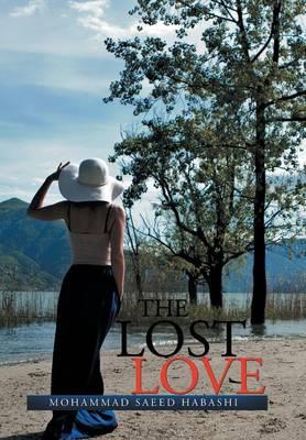 The Lost Love (Hardback)