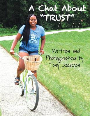 A Chat about Trust (Paperback)