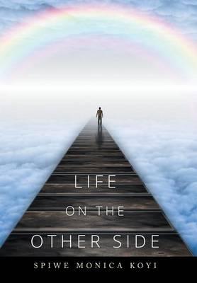 Life on the Other Side (Hardback)