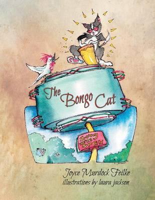 The Bongo Cat (Paperback)