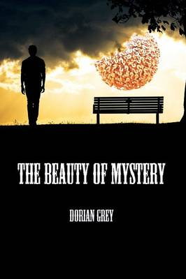 The Beauty of Mystery (Paperback)