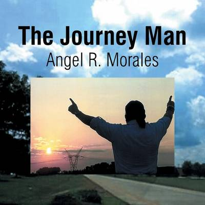 The Journey Man (Paperback)