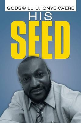 His Seed (Paperback)