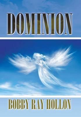 Dominion (Hardback)
