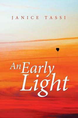 An Early Light (Paperback)