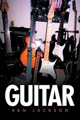 Guitar (Paperback)