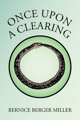 Once Upon a Clearing (Paperback)