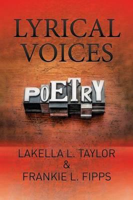 Lyrical Voices (Paperback)