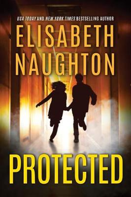 Protected - Deadly Secrets 3 (Paperback)