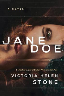 Jane Doe: A Novel (Hardback)