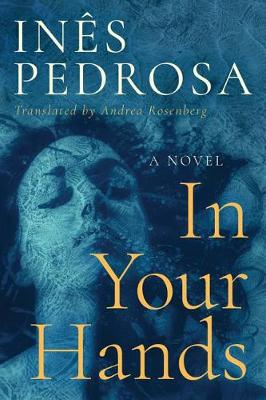 In Your Hands (Paperback)