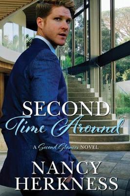 Second Time Around - Second Glances 1 (Paperback)