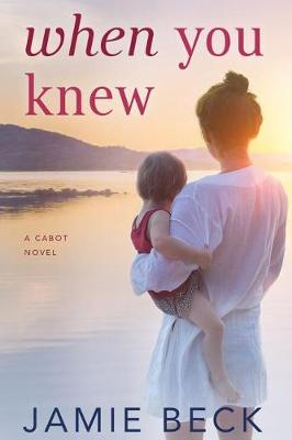 When You Knew - The Cabots 3 (Paperback)