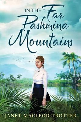 In the Far Pashmina Mountains (Paperback)