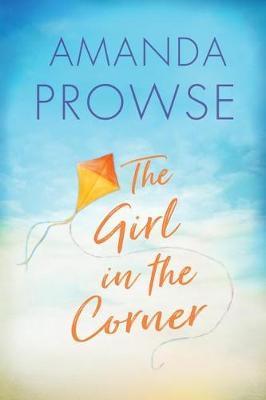 The Girl in the Corner (Paperback)