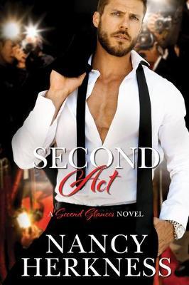 Second Act - Second Glances 2 (Paperback)