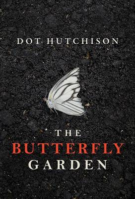 The Butterfly Garden - The Collector Series 1 (Paperback)