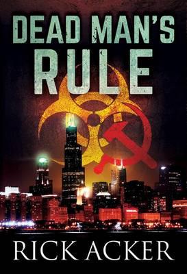 Dead Man's Rule (Paperback)