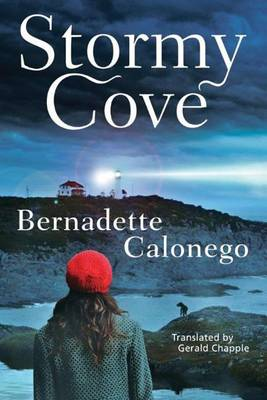 Stormy Cove (Paperback)