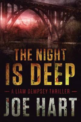 The Night Is Deep - A Liam Dempsey Thriller 2 (Paperback)