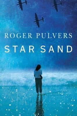 Star Sand (Paperback)
