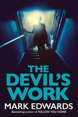 The Devil's Work (Paperback)