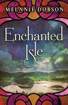 Enchanted Isle (Paperback)