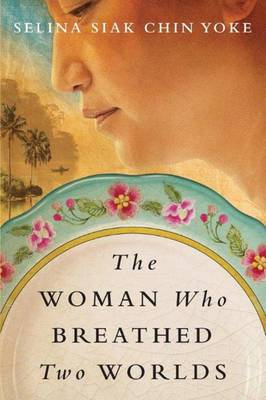 The Woman Who Breathed Two Worlds - The Malayan Series (Paperback)