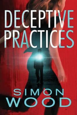 Deceptive Practices (Paperback)