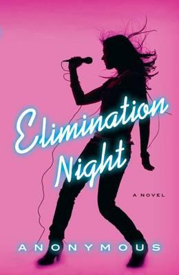Elimination Night: A Novel (Paperback)